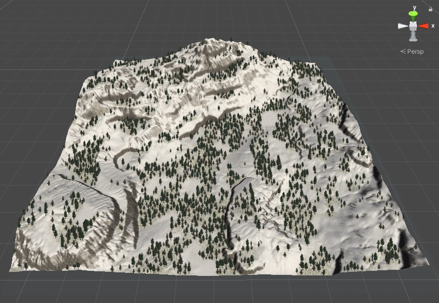 snowMountain_editView